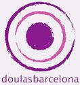 Doulas-Barcelona