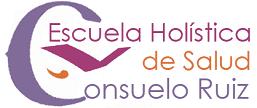 Escuela holística Coonsuelo Ruiz