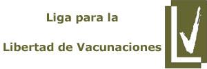 Libertad Vacunaciones