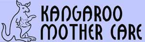Madre Canguro