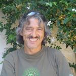 Juan Manuel Marín, Metge Homeòpata