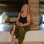 Montserrat Catalán, Ginecòloga i Co-Fundadora de Migjorn