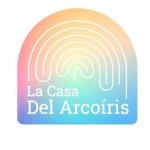 La Casa Del Arcoíris - Centro Holístico de Arte para Todos