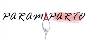Paramaparto