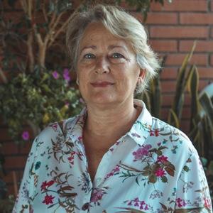 Adela Atero